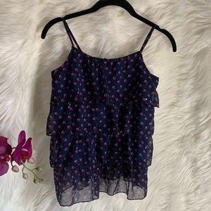 The Children's Place Girl's Blouse